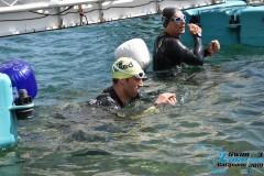 Swim-Lake-Gargnano-2019-427