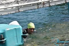 Swim-Lake-Gargnano-2019-428