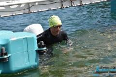 Swim-Lake-Gargnano-2019-429