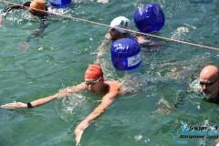 Swim-Lake-Gargnano-2019-43