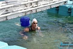 Swim-Lake-Gargnano-2019-430