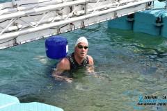 Swim-Lake-Gargnano-2019-431