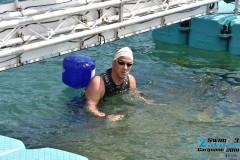 Swim-Lake-Gargnano-2019-432