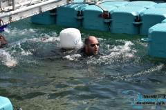 Swim-Lake-Gargnano-2019-433