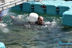Swim-Lake-Gargnano-2019-434