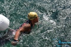 Swim-Lake-Gargnano-2019-435
