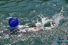 Swim-Lake-Gargnano-2019-436