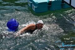 Swim-Lake-Gargnano-2019-437