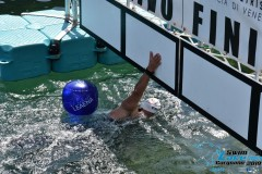Swim-Lake-Gargnano-2019-438