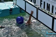 Swim-Lake-Gargnano-2019-439