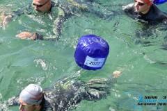 Swim-Lake-Gargnano-2019-44