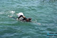 Swim-Lake-Gargnano-2019-440