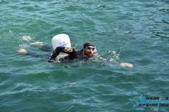 Swim-Lake-Gargnano-2019-442