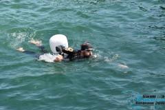 Swim-Lake-Gargnano-2019-443