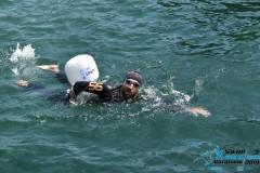 Swim-Lake-Gargnano-2019-444