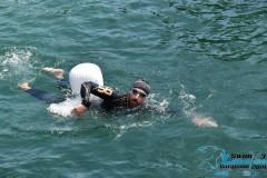 Swim-Lake-Gargnano-2019-445