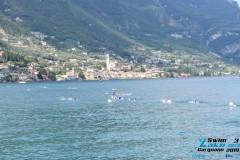 Swim-Lake-Gargnano-2019-446