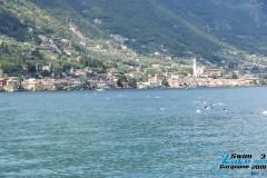 Swim-Lake-Gargnano-2019-447