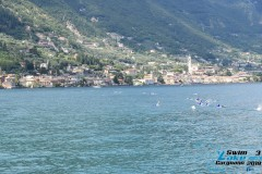 Swim-Lake-Gargnano-2019-448