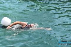 Swim-Lake-Gargnano-2019-449
