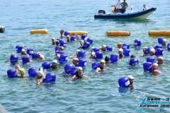 Swim-Lake-Gargnano-2019-45