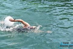 Swim-Lake-Gargnano-2019-450