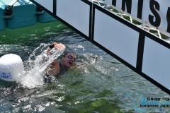 Swim-Lake-Gargnano-2019-453