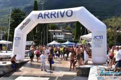 Swim-Lake-Gargnano-2019-454
