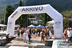 Swim-Lake-Gargnano-2019-455