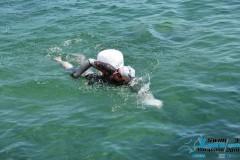 Swim-Lake-Gargnano-2019-457