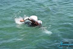 Swim-Lake-Gargnano-2019-458