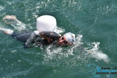 Swim-Lake-Gargnano-2019-459