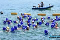 Swim-Lake-Gargnano-2019-46