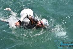 Swim-Lake-Gargnano-2019-460