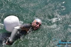 Swim-Lake-Gargnano-2019-461
