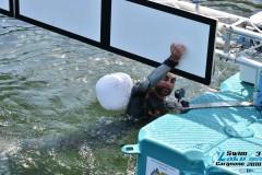 Swim-Lake-Gargnano-2019-462