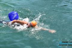 Swim-Lake-Gargnano-2019-463