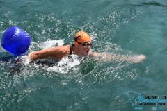 Swim-Lake-Gargnano-2019-464