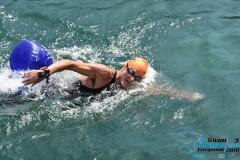 Swim-Lake-Gargnano-2019-465
