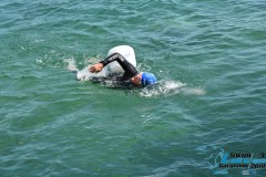 Swim-Lake-Gargnano-2019-466