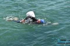 Swim-Lake-Gargnano-2019-467