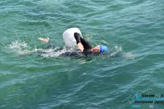 Swim-Lake-Gargnano-2019-468