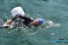 Swim-Lake-Gargnano-2019-469