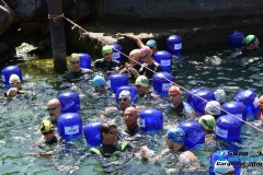 Swim-Lake-Gargnano-2019-47