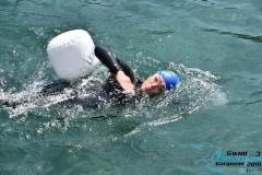 Swim-Lake-Gargnano-2019-470
