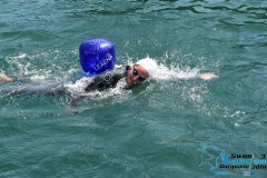 Swim-Lake-Gargnano-2019-471