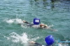 Swim-Lake-Gargnano-2019-472