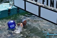 Swim-Lake-Gargnano-2019-473
