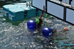 Swim-Lake-Gargnano-2019-474