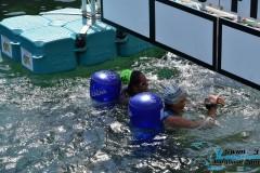 Swim-Lake-Gargnano-2019-476